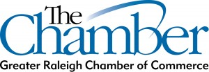 The Raleigh Chamber of Commerce