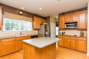 1907 Oakdene Cir. 5 Kitchen