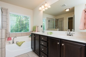 2063 Weston Green Loop 17 Master Bathroom