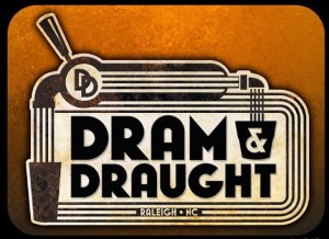 Dram & Draught Downtown Raleigh